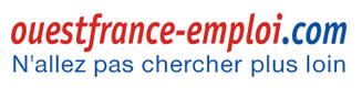 Logo OuestFrance emploi
