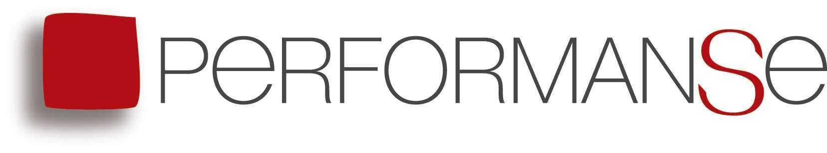 Logo PerformanSe